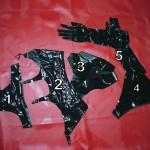 accesorii-latex-domina2
