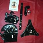 accesorii-latex-sclav1
