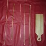 bambus-rachita-trestie