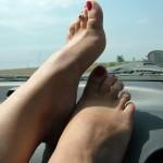 piciorusele-mele1