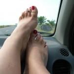 piciorusele-mele2
