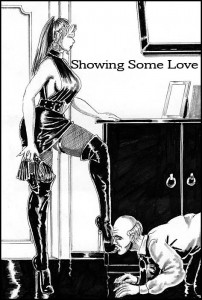 some.love.bdsm