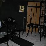 cds-blackstudio
