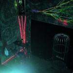 normal_cds-sicht-auf-clubhalle3