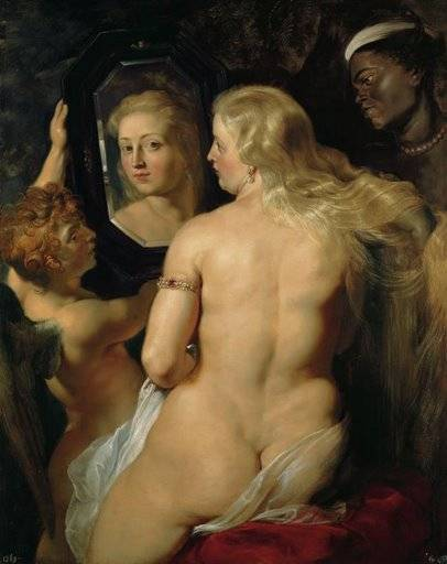 Rubens_Venus_at_a_Mirror