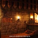2nd-face-medieval room