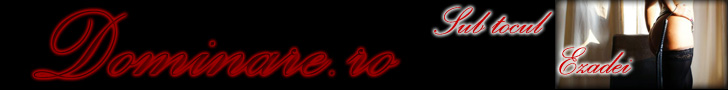 banner_dominare_ro