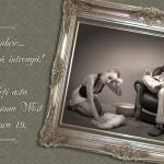 invitatii nunta2