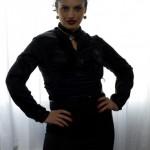 Lady Ezada Sinn 004