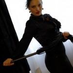 Lady Ezada Sinn 01