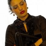 Lady Ezada Sinn 02