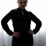 Lady Ezada Sinn 04
