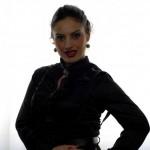 Lady Ezada Sinn 05