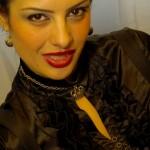 Lady Ezada Sinn 10