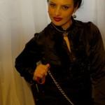 Lady Ezada Sinn 11
