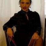 Lady Ezada Sinn 12