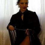 Lady Ezada Sinn 13