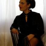 Lady Ezada Sinn 14