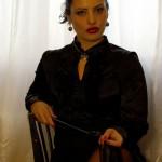 Lady Ezada Sinn 15