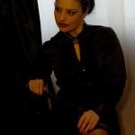Lady Ezada Sinn 16