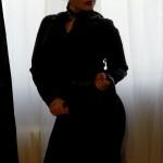 Lady Ezada Sinn 18