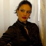 Lady Ezada Sinn 19