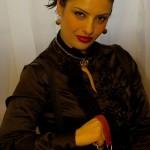 Lady Ezada Sinn 2