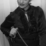 Lady Ezada Sinn 20