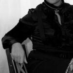 Lady Ezada Sinn 21