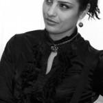 Lady Ezada Sinn 22