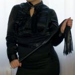 Lady Ezada Sinn 23