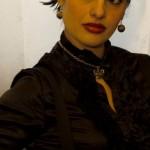 Lady Ezada Sinn 25