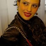 Lady Ezada Sinn 5