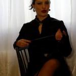Lady Ezada Sinn 6