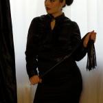 Lady Ezada Sinn 7
